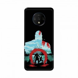 Buy One Plus 7T Boy Mobile Phone Covers Online at Craftingcrow.com