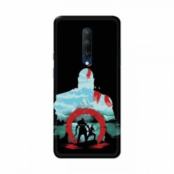 Buy One Plus 7T Pro Boy Mobile Phone Covers Online at Craftingcrow.com