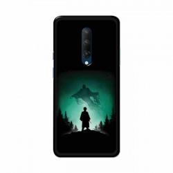Buy One Plus 7T Pro Dark Creature Mobile Phone Covers Online at Craftingcrow.com