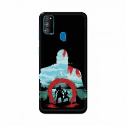 Buy Galaxy M30s Boy Mobile Phone Covers Online at Craftingcrow.com
