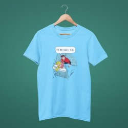 Buy Sleeping Beauty T-Shirts Online at Craftingcrow.com
