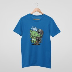 Buy So Tiny T-Shirts Online at Craftingcrow.com