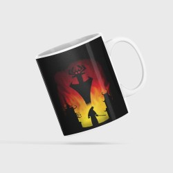 Buy Fighting the Darkness Cups & Coasters Online at Craftingcrow.com