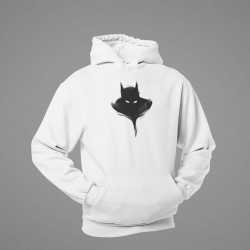 Buy Dark Jinn Hoodies Online at Craftingcrow.com