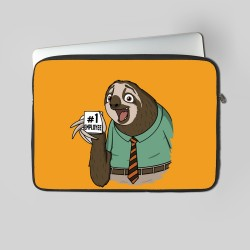 Buy Employee No 1 Laptop Sleeves Online at Craftingcrow.com