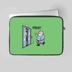 Buy Ho th Do R Laptop Sleeves Online at Craftingcrow.com