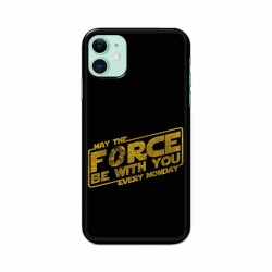 Buy Apple Iphone 11 Force with you  Mobile Phone Covers Online at Craftingcrow.com