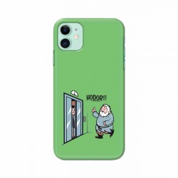 Buy Apple Iphone 11 Ho Th D Or Mobile Phone Covers Online at Craftingcrow.com