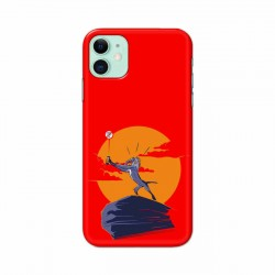 Buy Apple Iphone 11 No Network Mobile Phone Covers Online at Craftingcrow.com