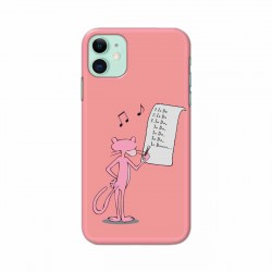 Buy Apple Iphone 11 To Do Mobile Phone Covers Online at Craftingcrow.com
