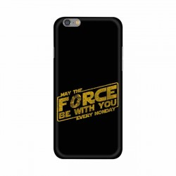 Buy Apple Iphone 6 Force with you  Mobile Phone Covers Online at Craftingcrow.com