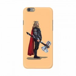 Buy Apple Iphone 6 Lebowski Mobile Phone Covers Online at Craftingcrow.com