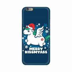 Buy Apple Iphone 6 Merry Kissmass Mobile Phone Covers Online at Craftingcrow.com