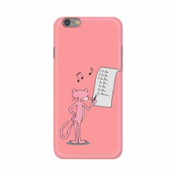 Buy Apple Iphone 6 To Do Mobile Phone Covers Online at Craftingcrow.com