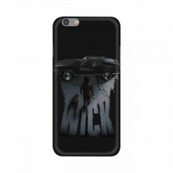 Buy Apple Iphone 6 Wickard Mobile Phone Covers Online at Craftingcrow.com