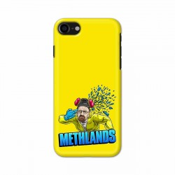 Buy Apple Iphone 7 Methlands Mobile Phone Covers Online at Craftingcrow.com