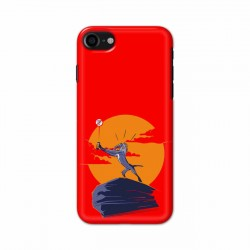 Buy Apple Iphone 7 No Network Mobile Phone Covers Online at Craftingcrow.com