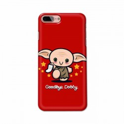 Buy Apple Iphone 7 Plus Goodbye Dobby Mobile Phone Covers Online at Craftingcrow.com