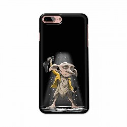 Buy Apple Iphone 7 Plus I want to be free  Mobile Phone Covers Online at Craftingcrow.com
