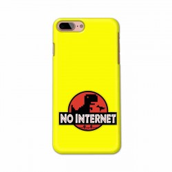 Buy Apple Iphone 7 Plus No Internet Mobile Phone Covers Online at Craftingcrow.com