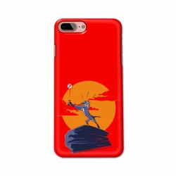 Buy Apple Iphone 7 Plus No Network Mobile Phone Covers Online at Craftingcrow.com