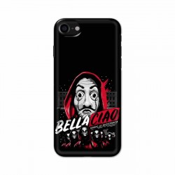 Buy Apple Iphone 8 Bella Ciao Mobile Phone Covers Online at Craftingcrow.com