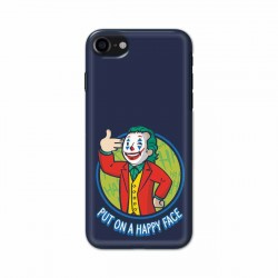 Buy Apple Iphone 8 Comedian Boy Mobile Phone Covers Online at Craftingcrow.com