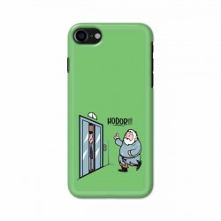 Buy Apple Iphone 8 Ho Th D Or Mobile Phone Covers Online at Craftingcrow.com