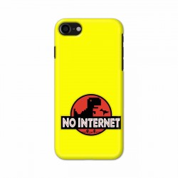Buy Apple Iphone 8 No Internet Mobile Phone Covers Online at Craftingcrow.com