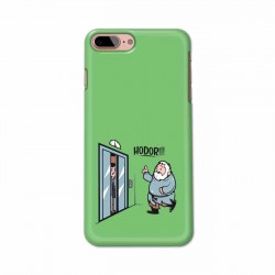 Buy Apple Iphone 8 Plus Ho Th D Or Mobile Phone Covers Online at Craftingcrow.com