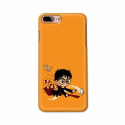 Buy Apple Iphone 8 Plus Magic Tinker Mobile Phone Covers Online at Craftingcrow.com