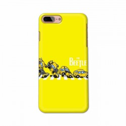 Buy Apple Iphone 8 Plus The Beetle Mobile Phone Covers Online at Craftingcrow.com