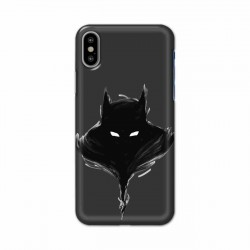 Buy Apple Iphone X Dark Jinn Mobile Phone Covers Online at Craftingcrow.com
