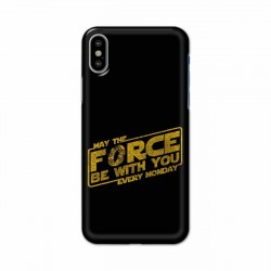 Buy Apple Iphone X Force with you  Mobile Phone Covers Online at Craftingcrow.com