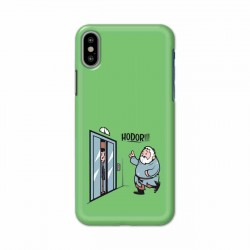 Buy Apple Iphone X Ho Th D Or Mobile Phone Covers Online at Craftingcrow.com