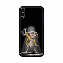 Buy Apple Iphone X I want to be free  Mobile Phone Covers Online at Craftingcrow.com
