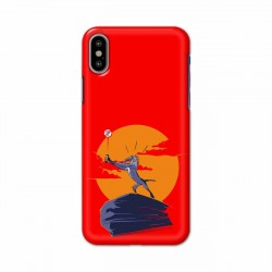 Buy Apple Iphone X No Network Mobile Phone Covers Online at Craftingcrow.com