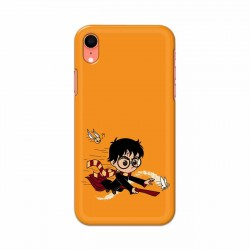 Buy Apple Iphone XR Magic Tinker Mobile Phone Covers Online at Craftingcrow.com