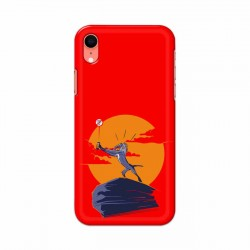 Buy Apple Iphone XR No Network Mobile Phone Covers Online at Craftingcrow.com