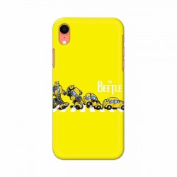 Buy Apple Iphone XR The Beetle Mobile Phone Covers Online at Craftingcrow.com