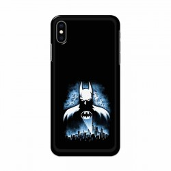 Buy Apple Iphone XS Dark Call Mobile Phone Covers Online at Craftingcrow.com