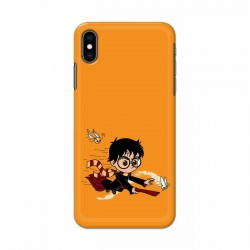 Buy Apple Iphone XS Max Magic Tinker Mobile Phone Covers Online at Craftingcrow.com
