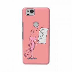 Buy Google Pixel 2 To Do Mobile Phone Covers Online at Craftingcrow.com
