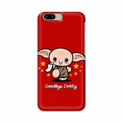 Buy OnePlus 5 Goodbye Dobby Mobile Phone Covers Online at Craftingcrow.com