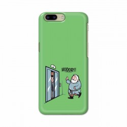 Buy OnePlus 5 Ho Th D Or Mobile Phone Covers Online at Craftingcrow.com