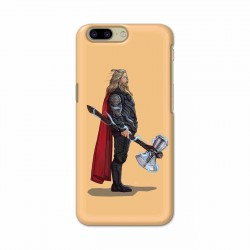 Buy OnePlus 5 Lebowski Mobile Phone Covers Online at Craftingcrow.com