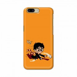 Buy OnePlus 5 Magic Tinker Mobile Phone Covers Online at Craftingcrow.com