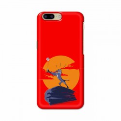 Buy OnePlus 5 No Network Mobile Phone Covers Online at Craftingcrow.com