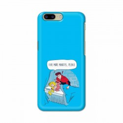 Buy OnePlus 5 Sleeping Beauty Mobile Phone Covers Online at Craftingcrow.com