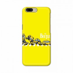 Buy OnePlus 5 The Beetle Mobile Phone Covers Online at Craftingcrow.com